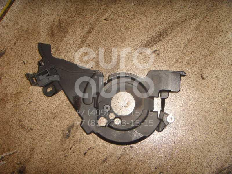 Кожух ремня ГРМ для Ford Focus II 2005-2008;C-MAX 2003-2010;Focus II 2008-2011 - Фото №1