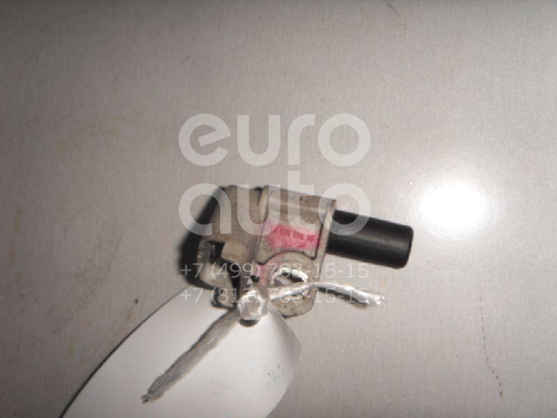 Датчик положения распредвала для Ford Focus II 2005-2008 - Фото №1