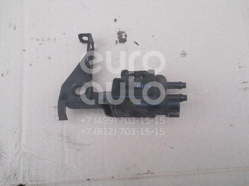 Клапан вентиляции топливного бака для Daewoo,Chevrolet Nexia 1995-2016;Lanos 1997-2009;Aveo (T200) 2003-2008;Lacetti 2003-2013;Lanos 2004>;Aveo (T250) 2005-2011 - Фото №1
