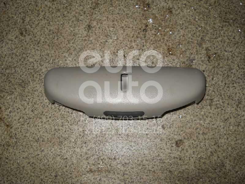 Очечник для Chevrolet Aveo (T250) 2005-2011 - Фото №1