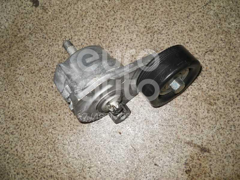 Натяжитель ремня для Chevrolet Aveo (T250) 2005-2011 - Фото №1