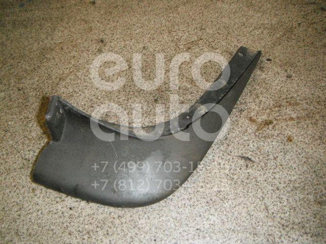 Брызговик передний правый для Chrysler Voyager/Caravan 1996-2001 - Фото №1
