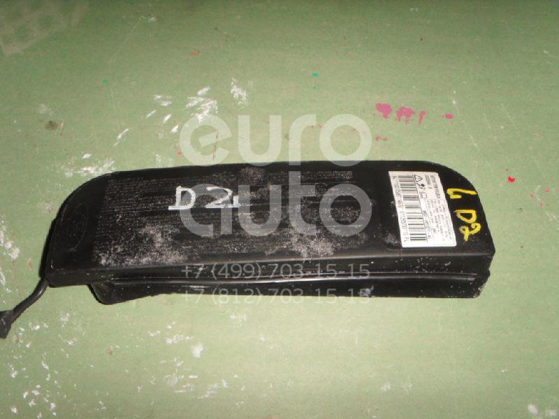 Подушка безопасности боковая (в сиденье) для Ford Focus II 2005-2008;Focus II 2008-2011 - Фото №1
