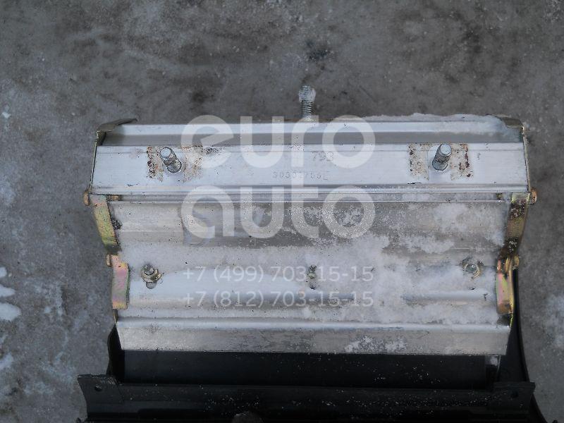 Подушка безопасности пассажирская (в торпедо) для Chrysler Neon 1999-2005 - Фото №1