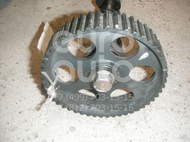 Шестерня (шкив) распредвала для Kia Sportage 1993-2006;Clarus 1996-2001 - Фото №1