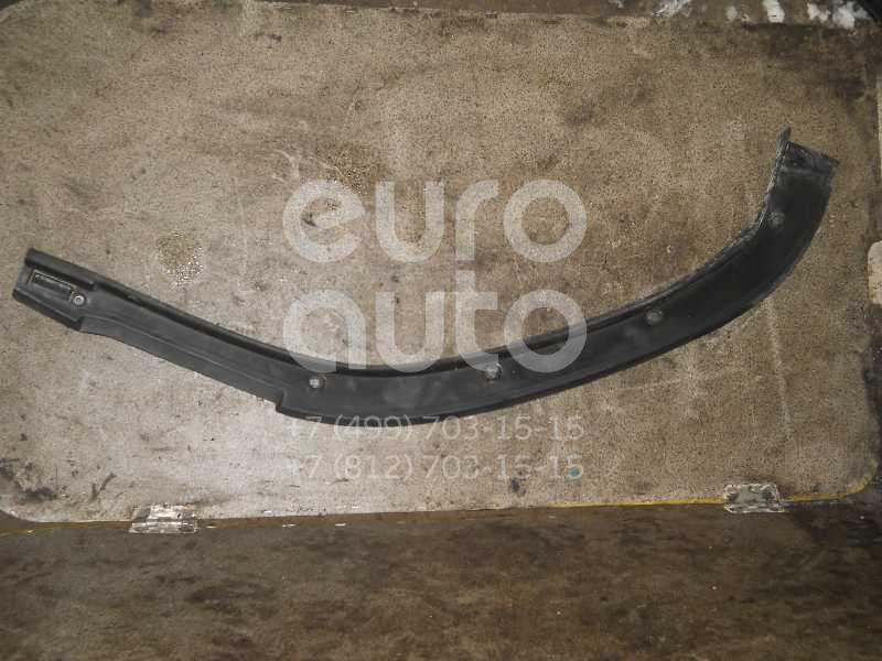 Водосток для Mercedes Benz W210 E-Klasse 1995-2000 - Фото №1