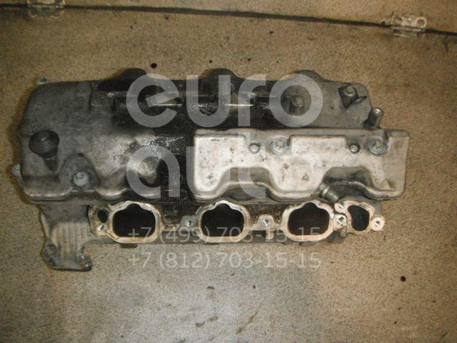 Головка блока для Mercedes Benz W210 E-Klasse 1995-2000 - Фото №1