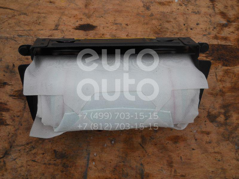 Подушка безопасности пассажирская (в торпедо) для Daewoo Matiz 2001> - Фото №1