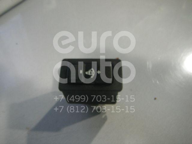 Кнопка освещения панели приборов для Ford Maverick 2001-2007 - Фото №1
