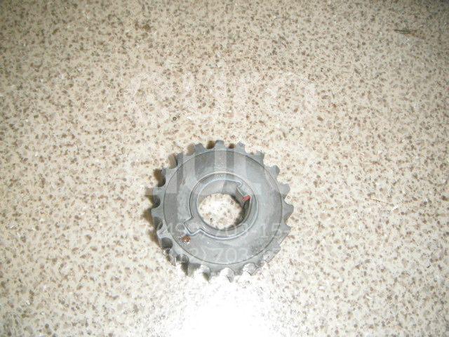 Шестерня коленвала для Chevrolet Lanos 2004> - Фото №1