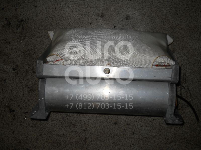 Подушка безопасности пассажирская (в торпедо) для Mercedes Benz W163 M-Klasse (ML) 1998-2004 - Фото №1