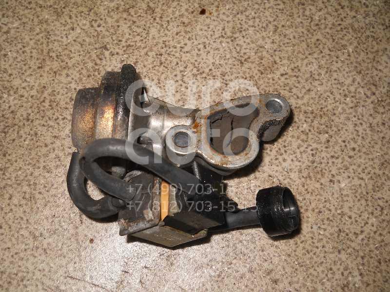 Клапан рециркуляции выхлопных газов для Mercedes Benz W163 M-Klasse (ML) 1998-2004;W202 1993-2000;W220 1998-2005;W210 E-Klasse 1995-2000;C208 CLK coupe 1997-2002;G-Class W463 1989>;W215 coupe 1999-2006;W203 2000-2006;W210 E-Klasse 2000-2002 - Фото №1