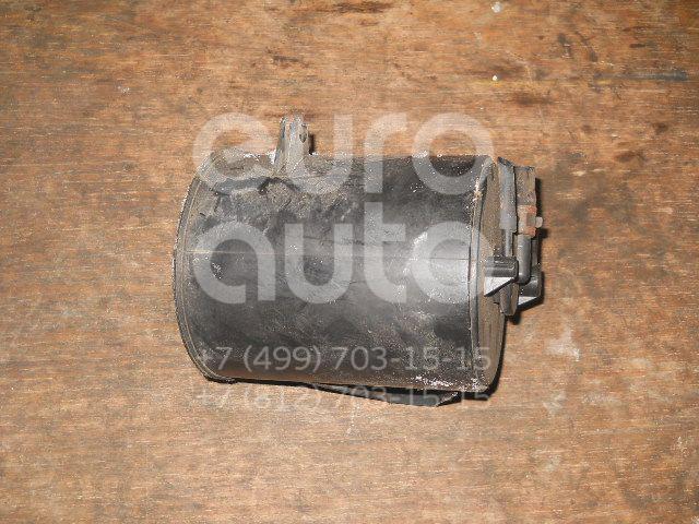 Абсорбер (фильтр угольный) для Mitsubishi Carisma (DA) 2000-2003;Space Star 1998-2004 - Фото №1