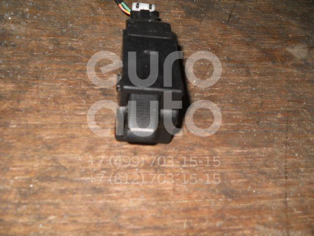 Кнопка корректора фар для Mitsubishi Carisma (DA) 2000-2003;Carisma (DA) 1995-2000;Space Star 1998-2004 - Фото №1