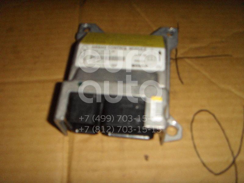 Блок управления AIR BAG для Ford Focus I 1998-2004 - Фото №1