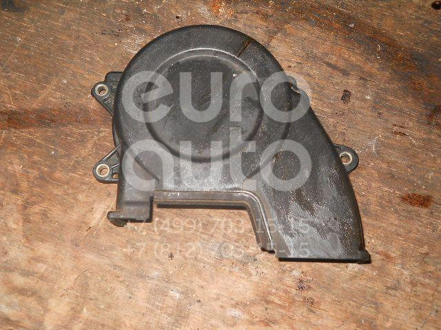 Кожух ремня ГРМ для Mitsubishi Carisma (DA) 2000-2003;Carisma (DA) 1995-2000;Colt (CJ) 1996-2004 - Фото №1
