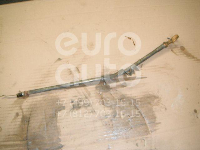 Щуп масляный для Nissan X-Trail (T30) 2001-2006 - Фото №1
