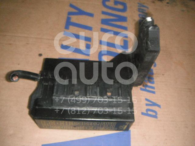 Блок предохранителей для Nissan X-Trail (T30) 2001-2006 - Фото №1