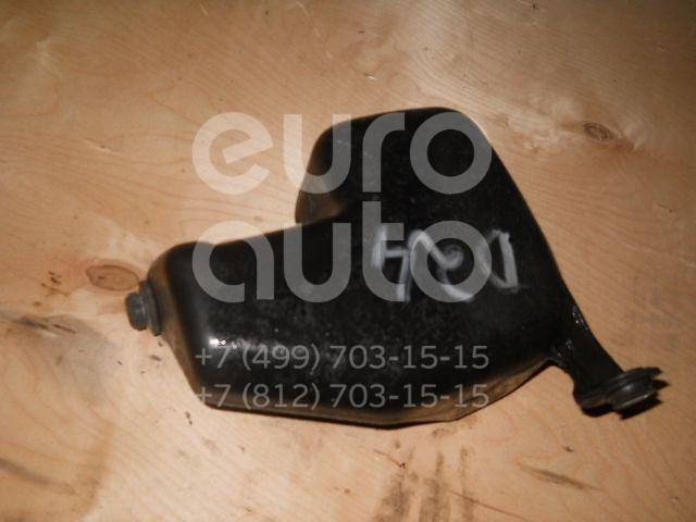 Резонатор воздушного фильтра для Subaru Forester (S10) 1997-2000 - Фото №1