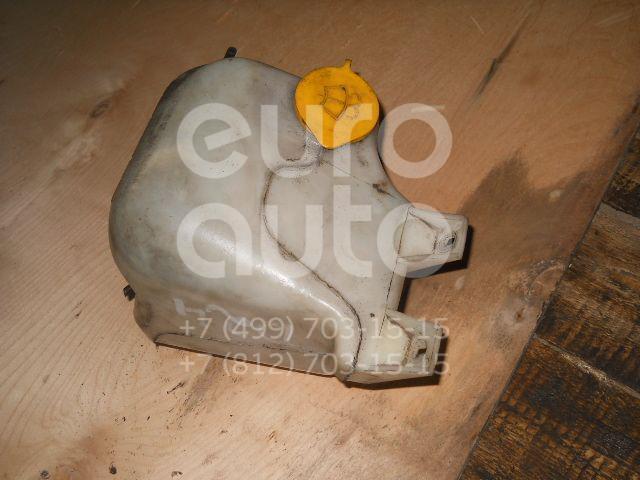 Бачок омывателя лобового стекла для Subaru Forester (S10) 1997-2000 - Фото №1