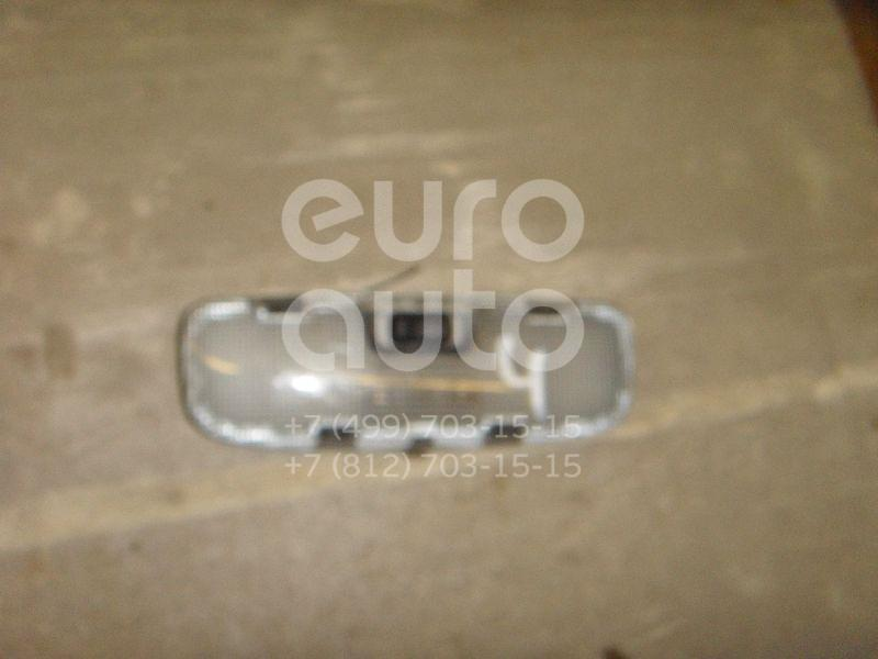 Плафон салонный для Ford Fusion 2002> - Фото №1