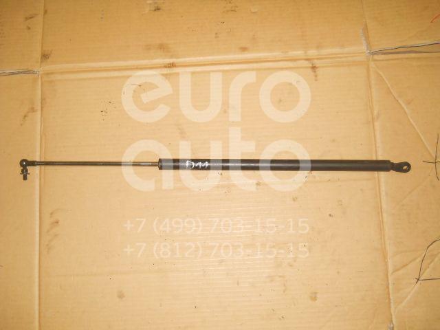 Амортизатор двери багажника для Honda HR-V 1999-2005 - Фото №1