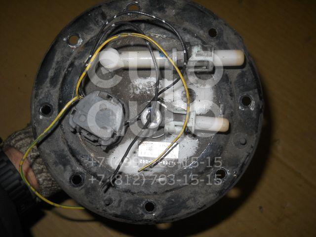 Насос топливный электрический для Honda HR-V 1999-2005 - Фото №1
