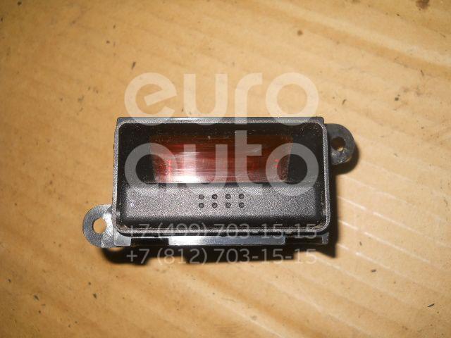 Часы для Honda HR-V 1999-2005 - Фото №1