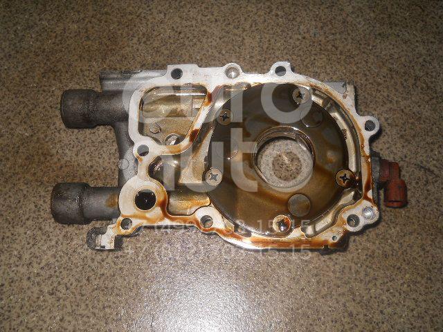 Насос масляный для Subaru Forester (S10) 1997-2000 - Фото №1