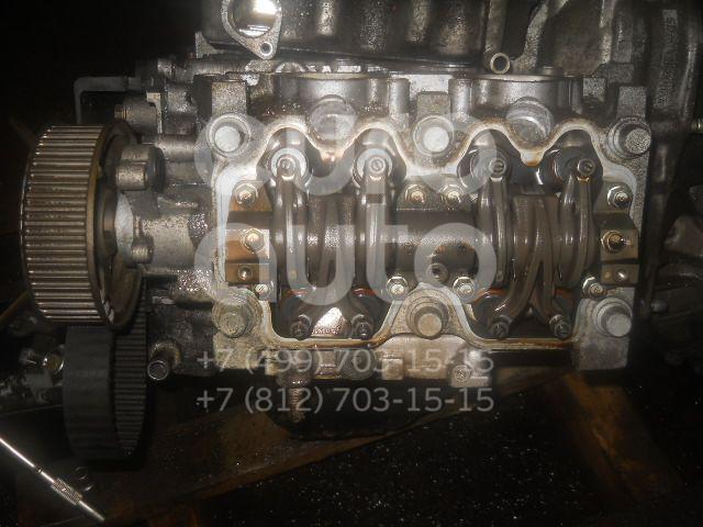 Головка блока для Subaru Forester (S10) 1997-2000 - Фото №1