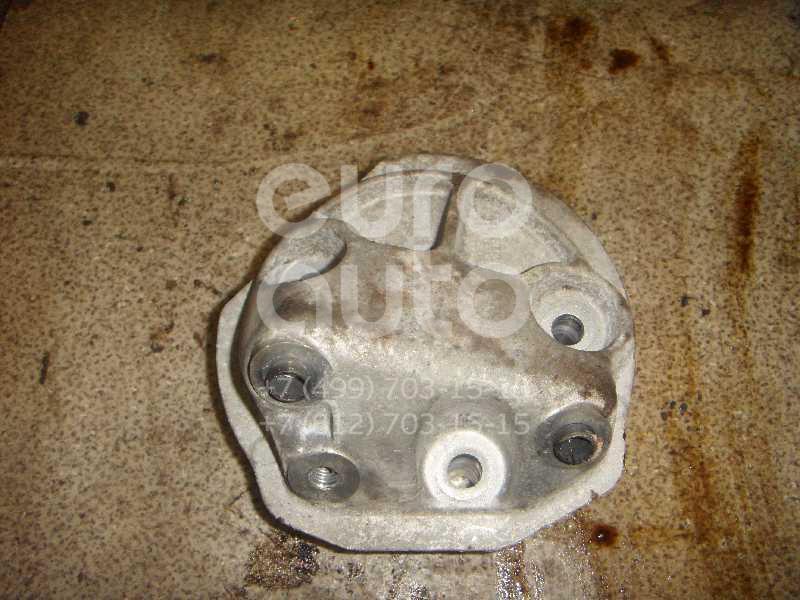 Кронштейн двигателя правый для Citroen C4 2005-2011 - Фото №1