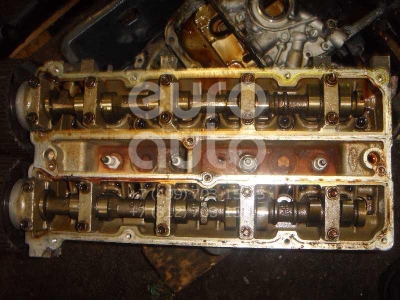 Головка блока для Ford Fusion 2002> - Фото №1