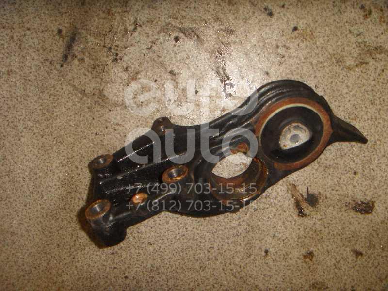 Кронштейн промежуточного вала для Citroen C4 2005-2011 - Фото №1