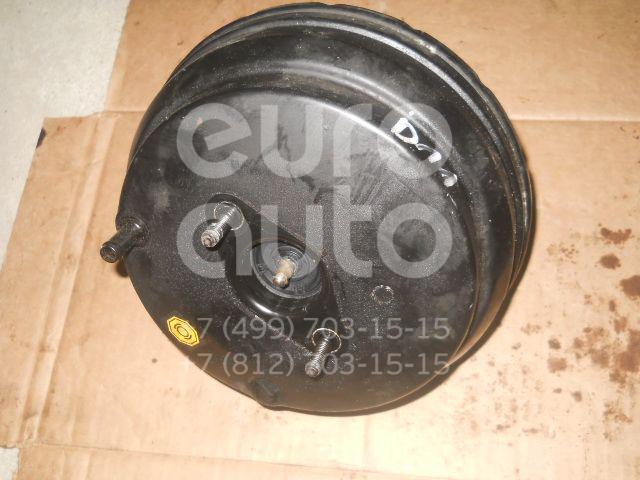 Усилитель тормозов вакуумный для Honda HR-V 1999-2005 - Фото №1