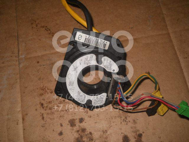 Купить Механизм подрулевой для SRS (ленточный) Honda HR-V 1999-2005; (77900S2HG62)