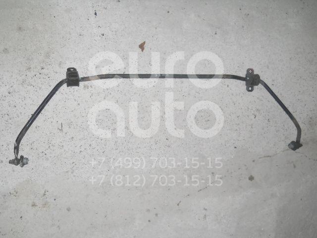 Стабилизатор задний для Honda HR-V 1999-2005 - Фото №1