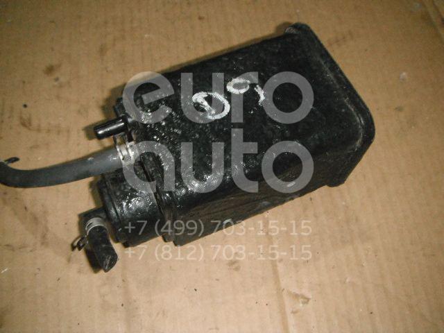 Абсорбер (фильтр угольный) для Toyota Corolla E12 2001-2006;Corolla E11 1997-2001 - Фото №1
