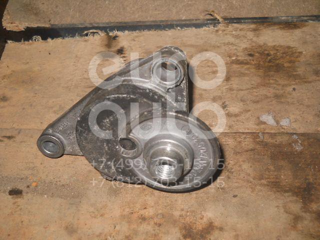 Натяжитель ремня для Citroen C4 2005-2011 - Фото №1
