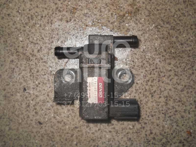 Клапан электромагнитный для Honda HR-V 1999-2005 - Фото №1