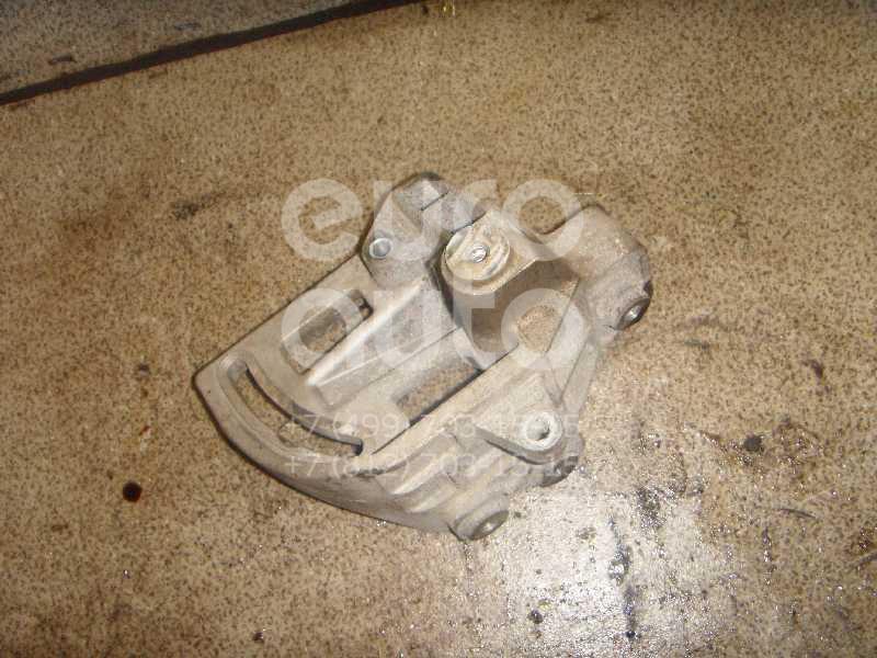 Кронштейн гидроусилителя для Chevrolet Aveo (T250) 2005-2011 - Фото №1