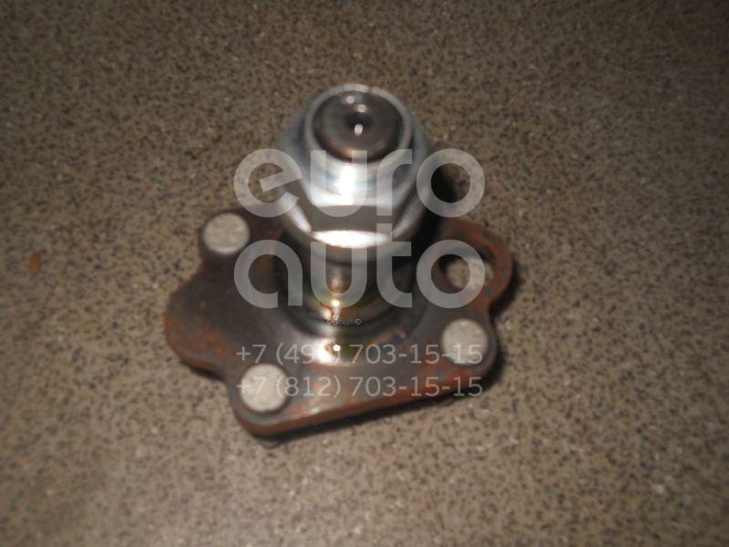 Цапфа (п.з.к.) для Chevrolet Aveo (T250) 2005-2011 - Фото №1
