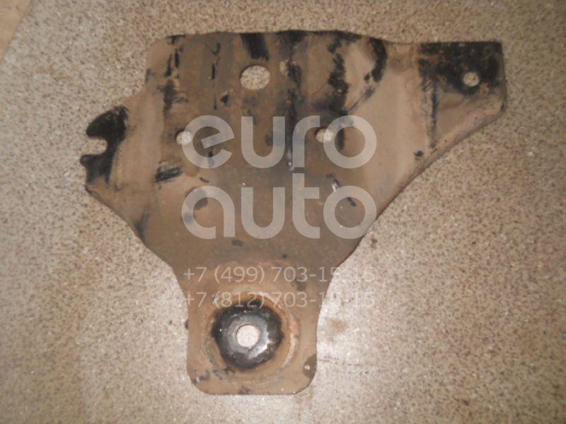Кронштейн передней балки для Chevrolet Aveo (T250) 2005-2011 - Фото №1