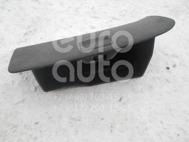 Бардачок для Chevrolet Aveo (T250) 2005-2011 - Фото №1