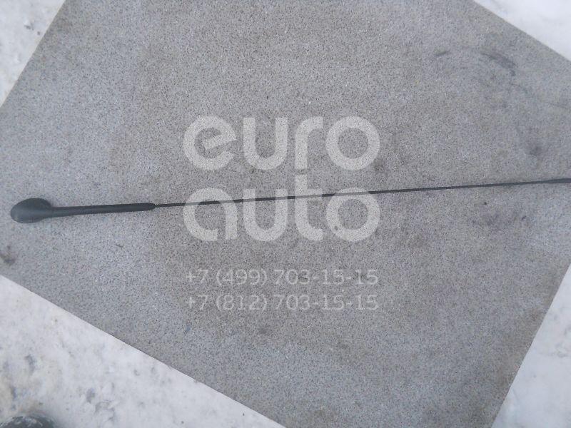 Антенна для Chevrolet Aveo (T250) 2005-2011 - Фото №1