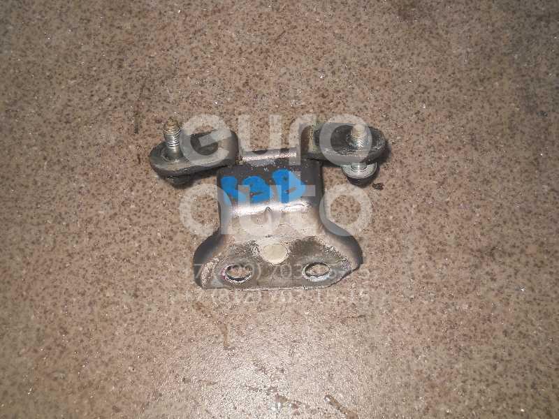 Петля двери задней правой верхняя для Chevrolet Aveo (T250) 2005-2011;Aveo (T200) 2003-2008 - Фото №1
