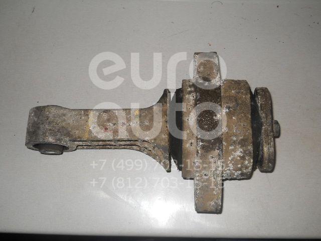 Опора двигателя задняя для Chevrolet Aveo (T250) 2005-2011 - Фото №1