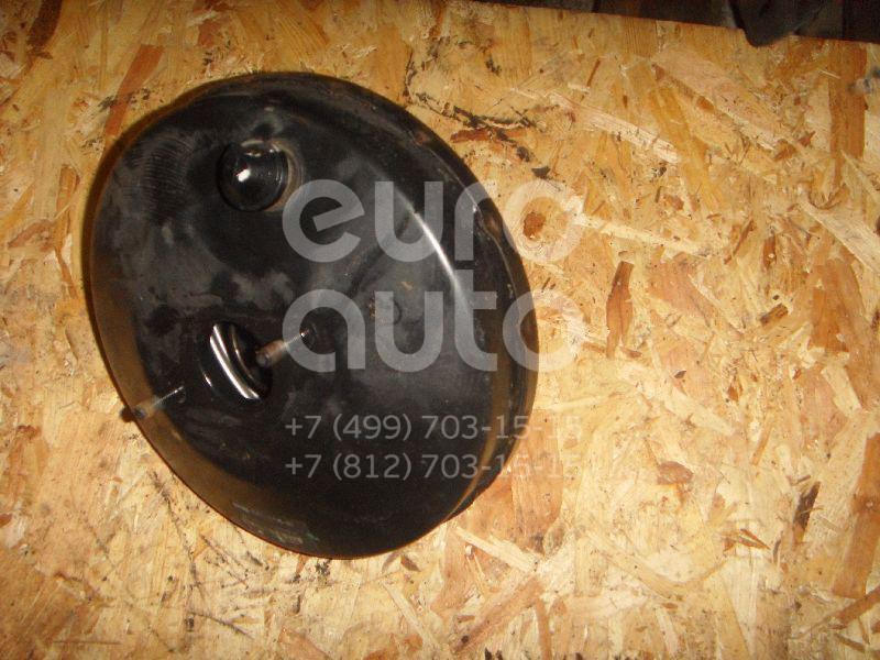 Усилитель тормозов вакуумный для Ford Fusion 2002-2012 - Фото №1