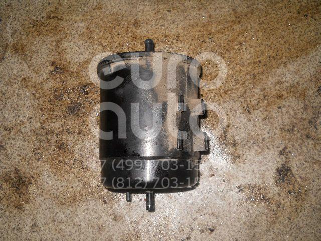 Абсорбер (фильтр угольный) для Kia Sportage 1994-2004 - Фото №1