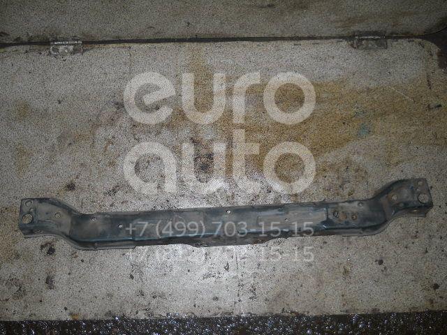 Панель передняя для Kia Sportage 1993-2006 - Фото №1