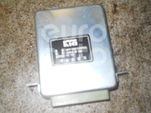 Блок электронный для Kia Sportage 1994-2004 - Фото №1